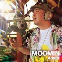 Moomin – Adapt