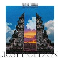 Sub Focus, Wilkinson – Just Hold On [Sub Focus & Wilkinson vs. Pola & Bryson Remix]