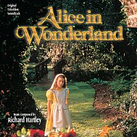Richard Hartley – Alice In Wonderland [Original Television Soundtrack]