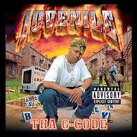 Juvenile – Tha G-Code
