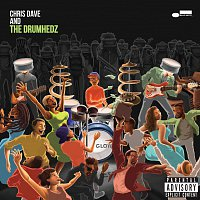 Chris Dave And The Drumhedz, Elzhi, Phonte Coleman, Eric Roberson – Destiny N Stereo