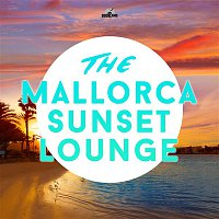 Various Artists.. – The Mallorca Sunset Lounge