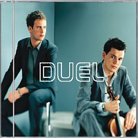 Duel, London Session Orchestra, Gavyn Wright – Duel
