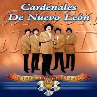 Cardenales De Nuevo León – 45 Éxitos [Versiones Originales]