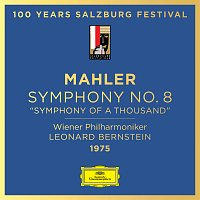 "Margaret Price, Judith Blegen, Trudeliese Schmidt, Agnes Baltsa, Kenneth Riegel – Mahler: Symphony No. 8 ""Symphony of a Thousand"""