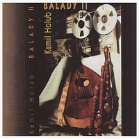 Balady II