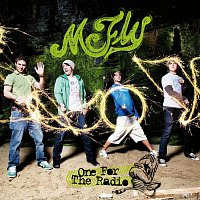 McFly – One For The Radio