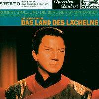 """Robert Stolz – Lehar: Das Land des Lachelns (excerpts) - """"Operetta Highlights"""""""