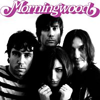 Morningwood – Jetsetter