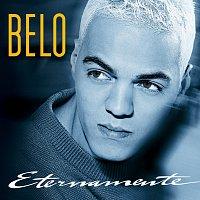 Belo – Eternamente [Best Of]