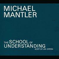 Michael Mantler, Jack Bruce, Mona Larsen, Susi Hyldgaard, Per Jorgensen – The School Of Understanding