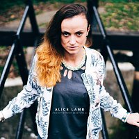 Alice Lamb – Acoustic Rock Sessions 2