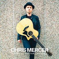 Chris Mercer – Acoustic Guitar Covers 2