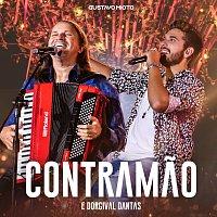 Gustavo Mioto, Dorgival Dantas – Contramao