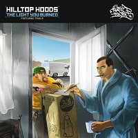Hilltop Hoods, Trials – The Light You Burned