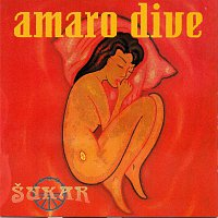 Šukar – Amaro dive