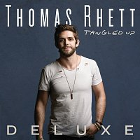 Thomas Rhett – Tangled Up [Deluxe]