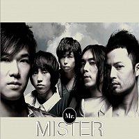 Mr. – MISTER