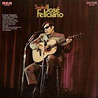 José Feliciano – Souled