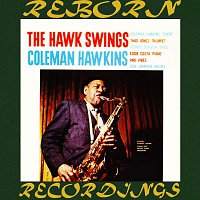 Coleman Hawkins – The Hawk Swings  (HD Remastered)