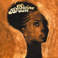 Divine Brown – Divine Brown