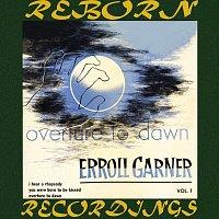 Erroll Garner – Overture to Dawn, Vol. 1 (HD Remastered)