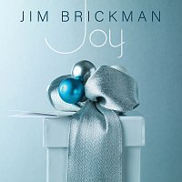Jim Brickman – Joy