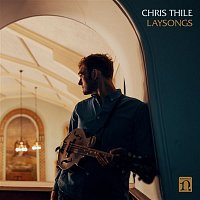 Chris Thile – Dionysus