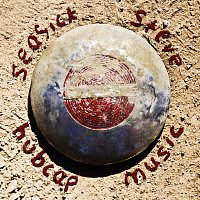 Seasick Steve – Hubcap Music