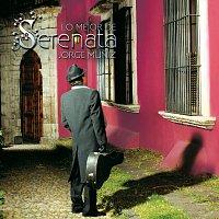 Jorge Muniz – Lo Mejor De Serenata