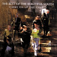 The Beautiful South – Carry On Up The Charts - The Best Of The Beautiful South