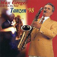 Max Greger – Tanzen 98