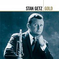 Stan Getz – Gold
