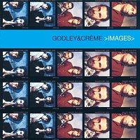 Godley & Creme – Images