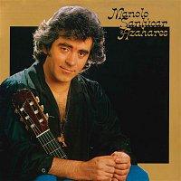 Manolo Sanlúcar – Azahares (Remasterizado)