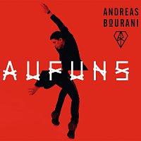 Andreas Bourani – Auf uns
