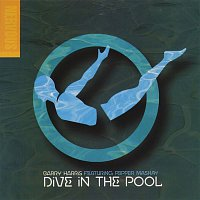 Barry Harris, Pepper Mashay – Dive In The Pool (20461)