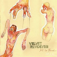 Velvet Revolver – Fall To Pieces