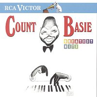 Count Basie & His Sextet, J. August, Count Basie, Teddy Beannon, Sam Theard – Greatest Hits