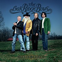 The Oak Ridge Boys – Common Thread