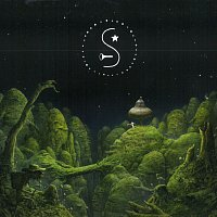 Floex – Samorost 3 Soundtrack
