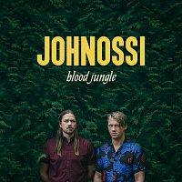 Johnossi – Blood Jungle