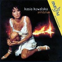 Kasia Kowalska – Antidotum