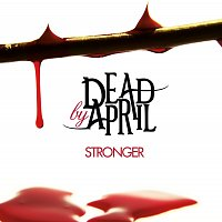 Dead by April – Stronger
