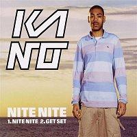 Kano – Nite Nite feat. Leo The Lion