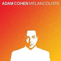 Adam Cohen – Melancolista