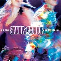 Sandy & Junior – Sandy & Junior Ao Vivo No Maracana / Internacional - Extras