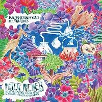 Peter Reber – D Schnapsbronnerei im Paradies