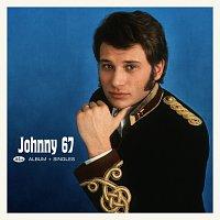 Johnny Hallyday – Johnny 67 + Singles 67