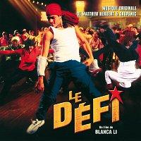 Různí interpreti – Le Defi